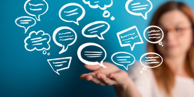 #1950 (kein Titel) – Die Online-Plattform Trialog im Netz verbindet GenesungsbegleiterInnen, ArbeitgeberInnen und Interessierte. Erfahren Sie mehr!
