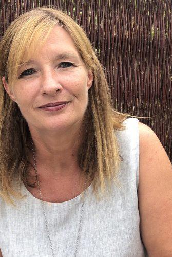 Corinna Kiy – zertifizierte Entspannungspädagogin, Stressmanagement Trainerin (Methode nach Meichenbaum), Burnout Präventionsberaterin