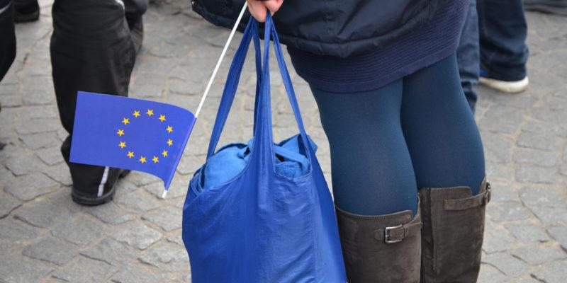 #2382 (kein Titel) – Mit dem European Care Certificate können Sie europaweit Kompetenzen im Gesundheits- und Sozialbereich nachweisen.