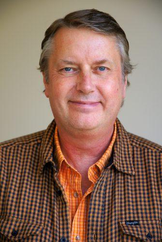 Dr. Arnost Kralik – Facharzt für Psychiatrie und Psychotherapie, Oberarzt der Krisenintervention für geistig Behinderte am BKH Lohr am Main