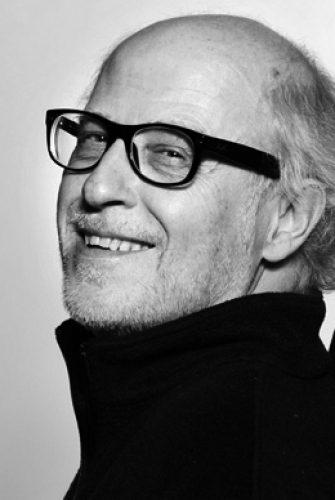 Karl-Heinz Halbig-Kolb – Dipl. Sozialpädagoge
