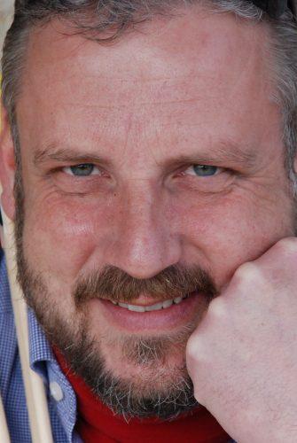 Jürgen Fries – Diplom-Psychologe und Heilpraktiker für Psychotherapie mit Praxis in Eibelstadt. Schwerpunkte: Therapeutisches Bogenschießen, Verhaltenstherapie, Persönlichkeitsentwicklung