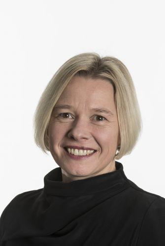 Corinna Fuchs-Fischer