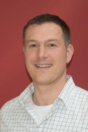 Michael Schneider – Supervisor und Coach (DGSv*), Focusing-Trainer (DAF)