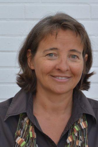 Susanne Alpers – Lehrerin, Supervisorin (DGSv), Coach, Organisationsentwicklungsberaterin und leidenschaftliche Visualisiererin