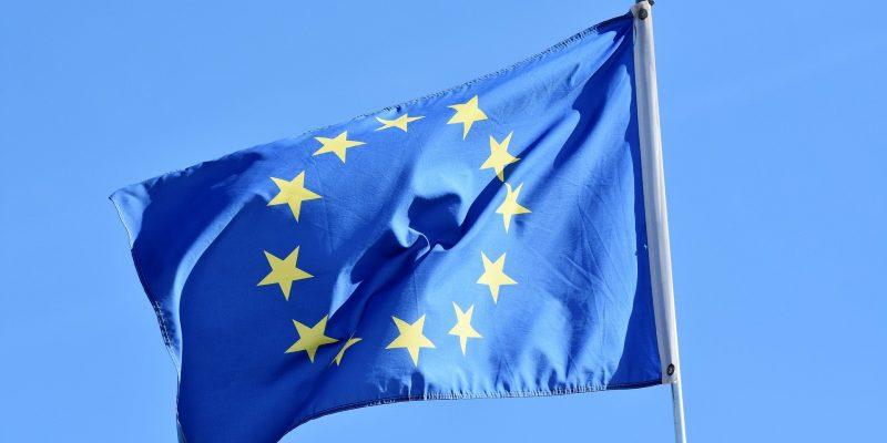 #2123 (kein Titel) – Im Europaprojekt HelpEx arbeitet die Robert-Kümmert-Akademie daran, einen Beitrag zur Qualitätssteigerung in der psychischen Gesundheitsversorgung zu leisten.