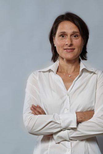 Stefanie Rathmann – selbständige Trainerin/Coach/Mediatorin